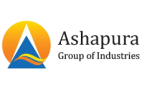 Ashapura Group: Bentonite