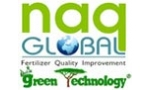 Naq Global: fertilizer improvements