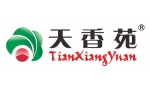 Zhuhai TXY Biotech Holding Co.,Ltd.: Brewer Yeast